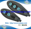 Yaye 18 Ce & RoHS Meanwell & CREE 90W 120W 160W 200W 240W 300W LED Street Light, LED Road Lamp