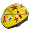 Kids Ski Bicycle Cycling Helmet for Safety Sports OEM/ODM Manufacturer