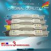 Original Remanufactured Compatible Konica Minolta Magicolor 3100 Qms 3300 Color Laser Toner Cartridge 1710490 1710550