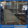 Spiral Conveyor Belt for Cooling Tower