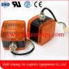 12V Front Small Lamp for Heli Forklift