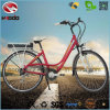 Whalesale 250W Electric City Road Ebike Good Quality Scooter