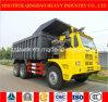 Sinotruk HOWO Brand 6*4 Mining Dumper Truck and Dump Truck