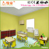 Guangzhou Cowboy Children Daycare Items for Sale