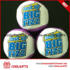 Promotional PU Juggling Ball, Vinyl Soft Kick Ball for Children