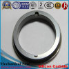 High Purity Refractory Rbsic (SSiC) Silicon Carbide Seal Rings