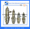 Airless Sprayer Pump for Graco 1095