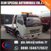 Cheap Priece Factory Sale Tow Trucks for Sale