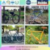 China Supplier Candy Mirror Effect Bicycle Frame Paint Spray Powder Coating