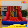 Amusement Park Equipment Inflatable Climbing Wall (AQ1633)