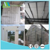 120mm No Bursting EPS Cement Sandwich Wall Panel for Interior Wall