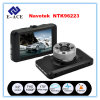 Novatek 96223 Auto Dash Cam Video Recorder Car DVR with 6 IR Lamps