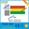 Paver Mould, Color Mould, Pigment Brick, Floor Tiles