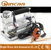 Portable Car Mini Air Compressor Powerful Pump (w1010)