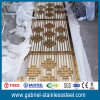 Decorative Stainless Steel Screen Room Dividers Partition