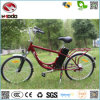 Electric Bicycle Disk Brake En15194 City Electric Bike