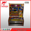 First Mario Game Machine