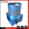 55cm Poultry Defeathering Machine Chicken Plucker/Duck Plucker/Quail Plucker