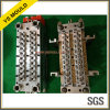 Hot Runner Plastic Pet Preform Mould