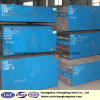 D3/1.2080 Steel Sheet for Cold Work Die Steel