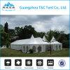 TFS Concert Huge Curved Festival Tent, Carnival Festival Tent