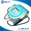 Home Use IPL Yb5 Laser Skin Rejuvenation Hair/Freckle Removal for Beauty