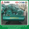 KA-15 8bar 53CFM 15HP Piston Air Compressor for Industry