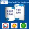 Hualong PU Abrasion Resistant Hardener