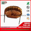 Choke Inductor High Resonance Frequency