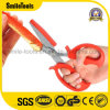 Multi-Function Crab Scissors Seafood Cutting Scissors
