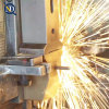 Golden Supplier Wood Band Saw Blade for Cutting