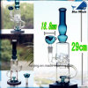 Factory Sale Hand-Made Classical Al Fakher Glass Hookah
