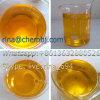 Water-Based Injectable Liquid Stenozolol Winstrol/Winny Muscle Builder