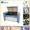 Blade Table 9060 CO2 Laser Cutter Acrylic 10mm 100W Sale