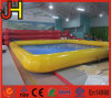 Customized Inflatable Swimming Pool for Sale