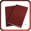 High Quality Office Supply Custom Notebook Manufacturer