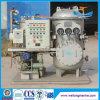 Marine 15ppm Bilge Oil Water Separator
