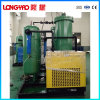 High Purity Nitrogen Generator for Welding