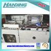 Automatic Heat Shrink Film Packing Machine