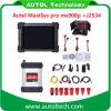 Original Autel Maxisys PRO Ms 908p Auto Diagnostic Tool J2534 Ms908p ECU Programming Autel Maxisys 908p