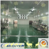 Factory Food Production Cold Room