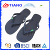 New Soft Beach Woman Flip Flops (TNK10066)