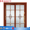 America Style Aluminim Sliding Door