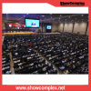 SMD Outdoor Full Color pH8 Rental LED Display