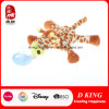 Baby Pacifier Custom Stuffed Animal Gift Soft Plush Kids Toy