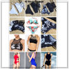 New Design Breathable Wholesales Swimwear