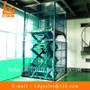 Hydraulic Warehouse Lift (SJG2-9.5)