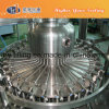 Latest Pet Bottle Concentrate Juice Bottling Factory