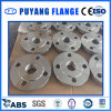 DIN2566 Stainless Steel Forged Threaded Flange (PY0005)