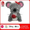 Stuffed Animal Valentine Gift Soft Toy Koala